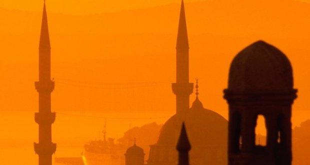 islam-masjid