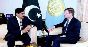 pakistan-security-advisor-and-us-embassidor
