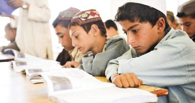 schools-afghan