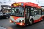 京丹後市の公共交通施策【その1】…200円レールと200円バス