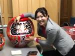 市長選挙…加藤市長、再選。市議補選…鎌倉さんトップ当選。