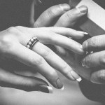 Know the trends in engagement rings