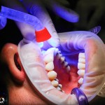Characteristics Of The Best Orthodontist