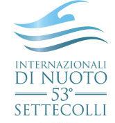 internazionali-nuoto-biglietti