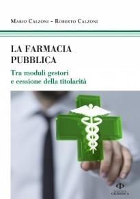 cover_LOTHAR_Farmacie pubbliche_300dpi