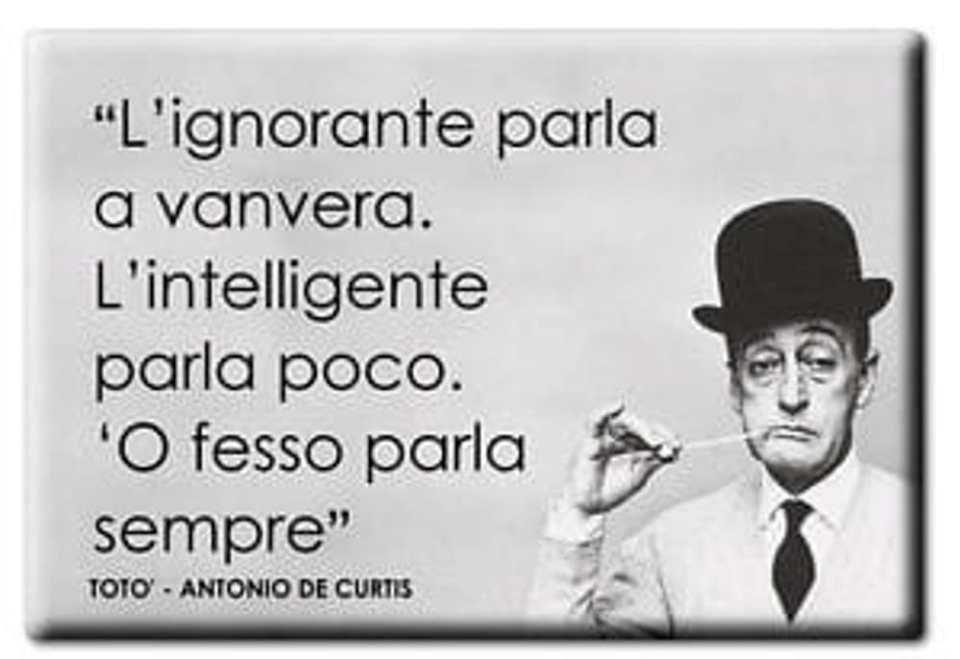 toto-ignoranza