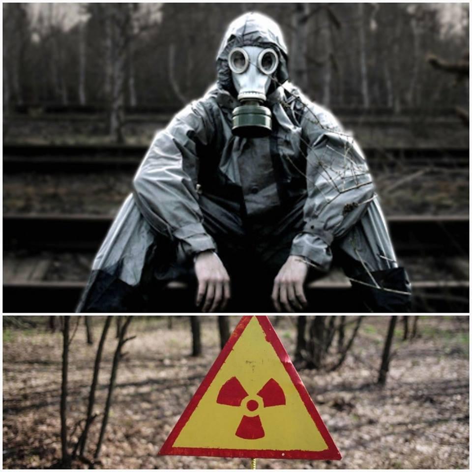 abruzzo radioattivo