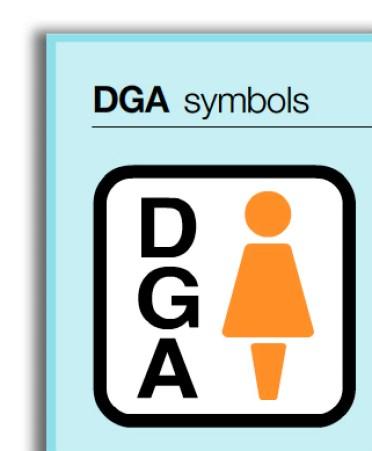 logo-dga_portal1