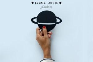 cosmic-liver