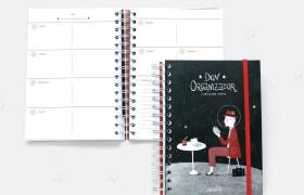 portada-organizador-buena-gris