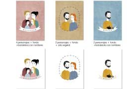 Ilustracion-personalizada-ejemplos