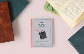 diario-libros-planner-lector-5