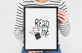lamina-ilustracion-libro-read-me-2