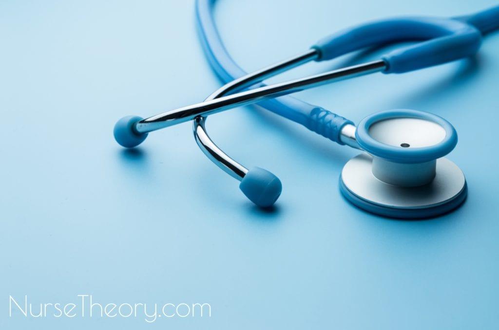 Best Iphone Wallpaper Website 5 Best Stethoscopes For Emt S Amp Paramedics Nurse Theory