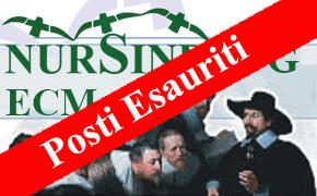 ECM ESAURITI