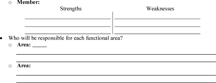 Appendix A Sample WOC Nurse Position Description Hospital (Acute Care) - wound ostomy continence nurse sample resume