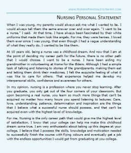 why i want to be a physician assistant why i