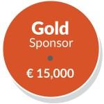icon-gold-sponsor1