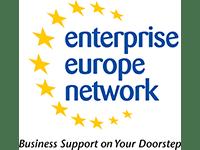 europe-network