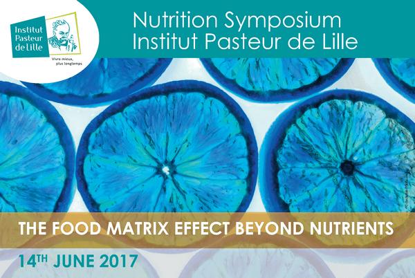 nutrition-symposium-ipl-visuel600