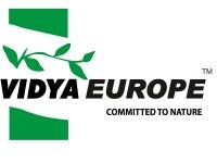 vydia_logo
