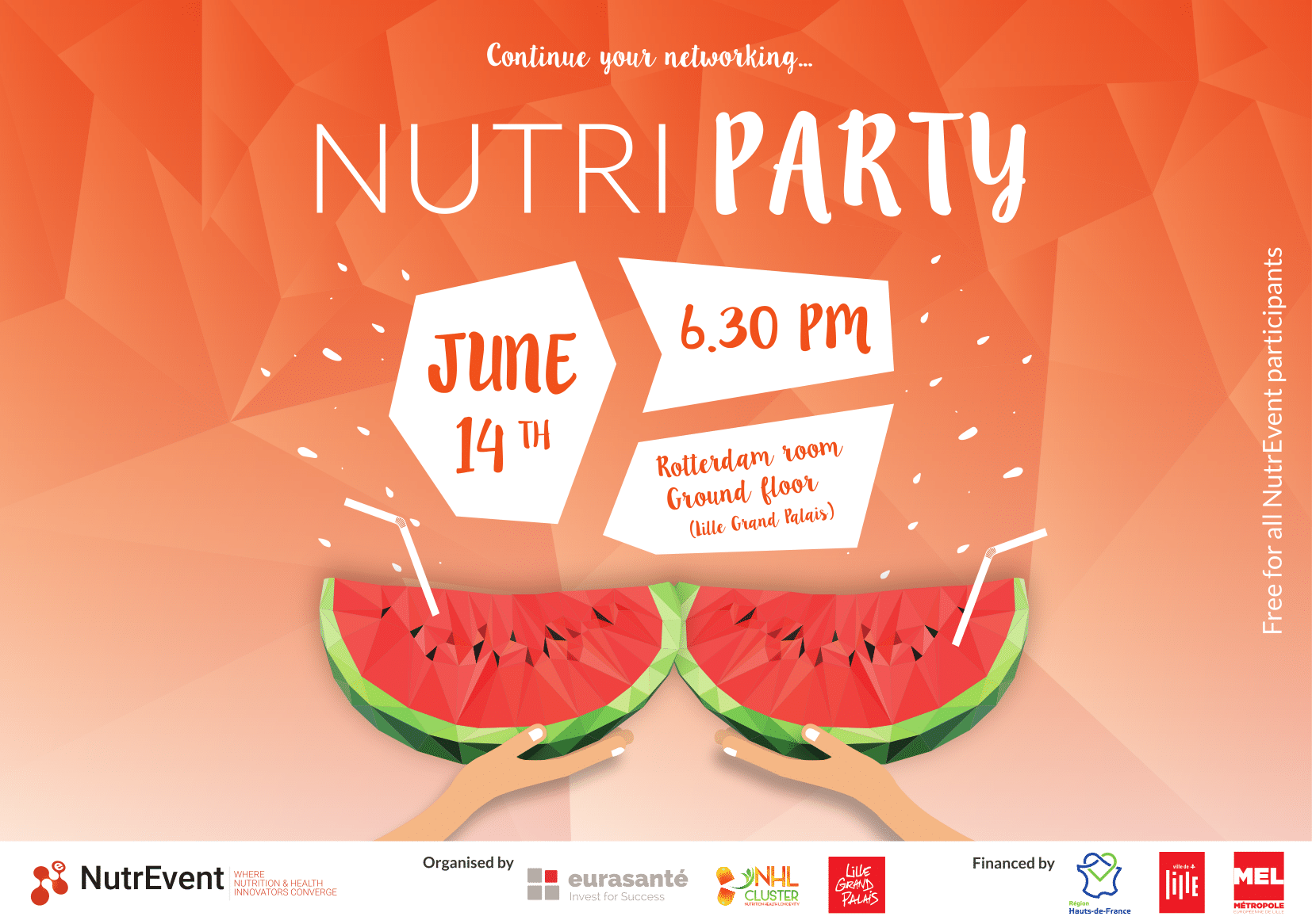 nutriparty-1