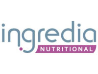 logo-ingredia-nutritional-400x300