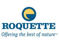 logo-roquette-1250x9375