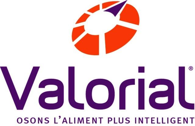 logo-valorial-2017-couleur-vertical