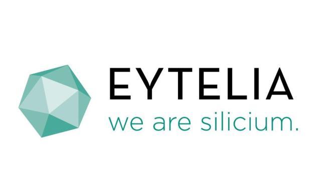 eytelia_logo_2016
