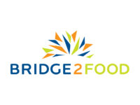 logo-web-bridge2food