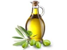 L'oli d'oliva probablement sigui de les fonts més segures pel que fa a olis vegetals