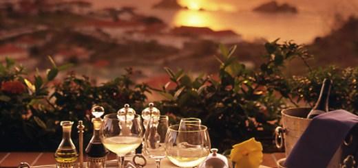 sunset-dinner[1]