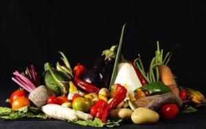Hortalisses i fruites