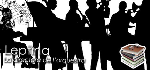 Leptina-DirectoraOrquestra