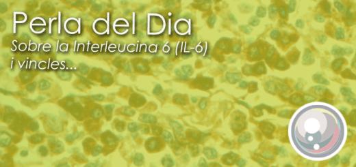 Perla-IL6