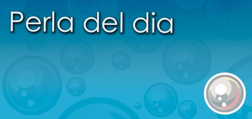 Plantilla-PerlaGenerica