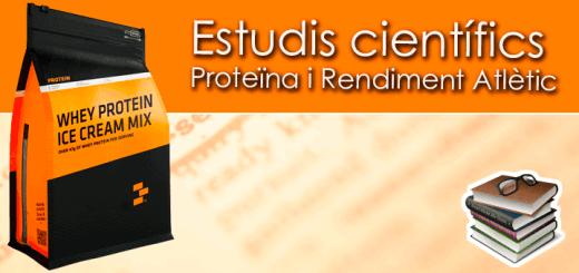 Plantilla-EstudisCiteULikeProteinaRendiment