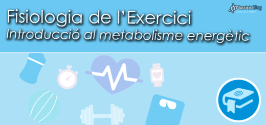 Apunts-Fisiologia-MetabolismeEnergetic1