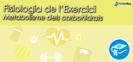 Apunts-Fisiologia-MetabolismeEnergetic3carbohidrats