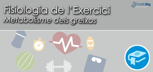 Apunts-Fisiologia-MetabolismeEnergetic7Greixos