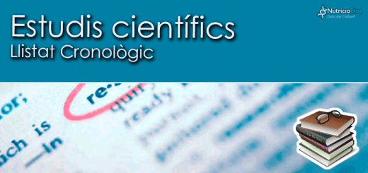 Plantilla-EstudisCientificsLlistatCronologic