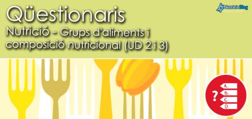 Quiz-NutricioUD2i3