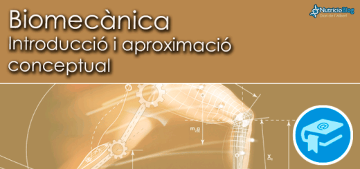 Apunts-Biomecanica-UD1