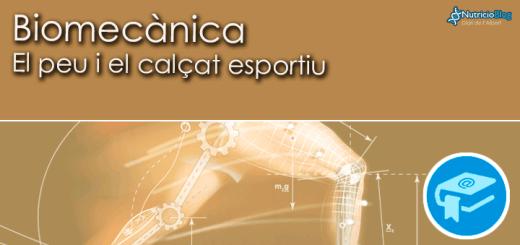 Apunts-Biomecanica-UD6
