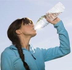 hidratacionHiponatremia