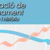 Planificació de l'entrenament  - Historia