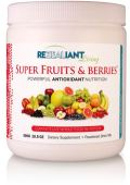 Super-Fruits-and-Berries-Original-Powder1