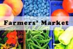 Nutrient Rich News Alert: Agriculture Secretary Tom Vilsack Proclaims August 3-9 National Farmers Market Week