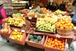 How To Buy Organic Foods Without Going Broke